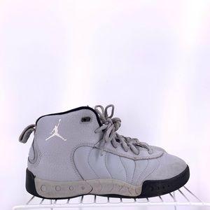 Nike Air Jordan Jumpman Pro Kids Size 3y